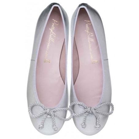 Pretty Ballerinas | Ballerinas and